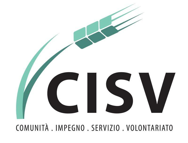 Regali Solidali ~ CISV